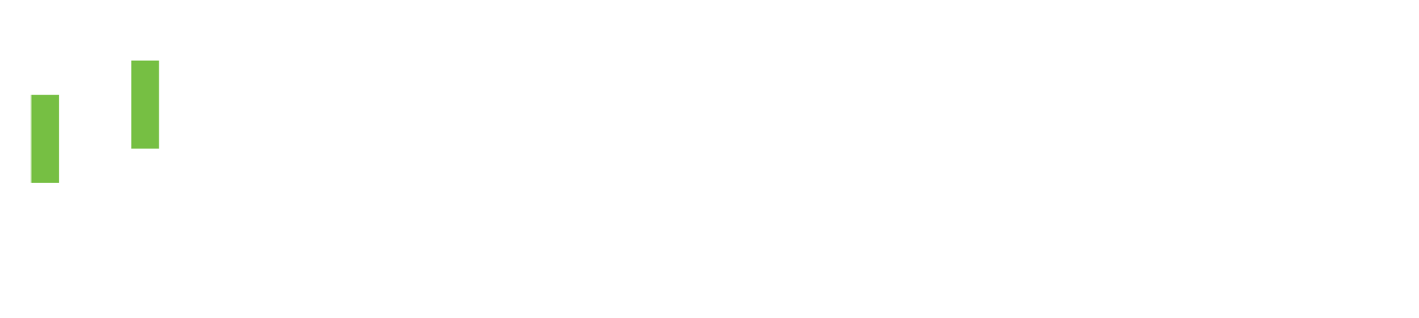 beyond insurance logo